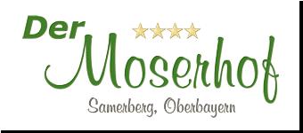 Bio-Bauernhof Moserhof Samerberg, Oberbayern - Ferienwohnungen, Bauernhofurlaub