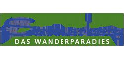 Logo Samerberg